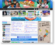 http://bb.doorblog.jp/