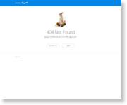 http://bfinfo.teamblog.jp/
