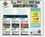 http://blog.livedoor.jp/domesoccer/