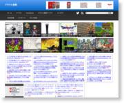 http://blog.livedoor.jp/dq_sokuhou/
