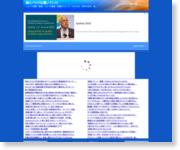 http://blog.livedoor.jp/gunbird/