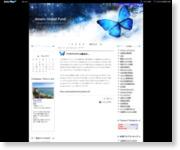 http://blog.livedoor.jp/hiro_ynh55/