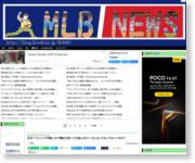 http://blog.livedoor.jp/i6469/