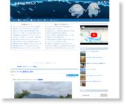 http://blog.livedoor.jp/karukan123/