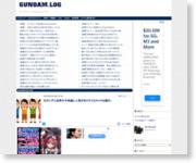 http://blog.livedoor.jp/redcomet2ch/