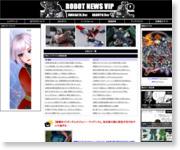 http://blog.livedoor.jp/robosoku/