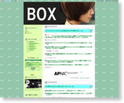 http://blog.livedoor.jp/tomov808/