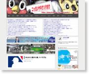 http://blog.livedoor.jp/yakiusoku/