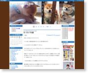 http://chatarou.blog.jp/