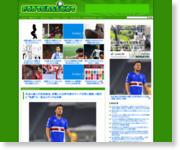 http://footballnet.2chblog.jp/