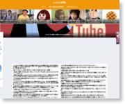 http://huyosoku.com/