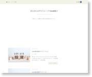 http://kabuol.blog54.fc2.com/