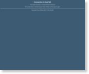 http://kanesoku.com/