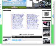 http://norisoku.com/