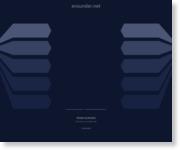 http://ouchinews.doorblog.jp/