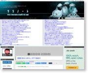 http://waranote.livedoor.biz/