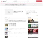 http://blog.fc2.com/