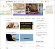 http://blog.goo.ne.jp/