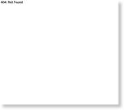 信州田舎暮らし.net|長野県の不動産情報・生活情報サイト
