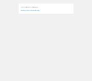 http://www.iwa-kikaku.co.jp/