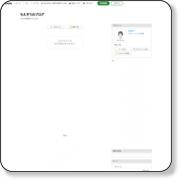 http://ameblo.jp/temp-samp2/