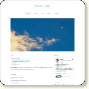 http://atelier-trefle.com/