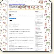 http://blog.fuwa-fuwa.com/