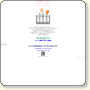 http://nanaftm.web.fc2.com/