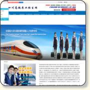 http://www.chiduru-sc.com/