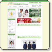 http://www.kanoh-say.com/