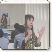http://www.nowme.co.jp/