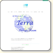 http://www.therapy-terra.com/