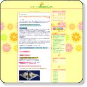 http://blog.livedoor.jp/tskf1165/