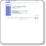 http://le-miel-cuisine-musique.at.webry.info/200911/article_2.html