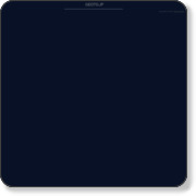 http://blog.livedoor.jp/jj8nhl/