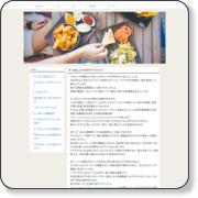 http://desk.main.jp/hawaii/