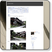 http://eos40ddmclx3.blogspot.com/