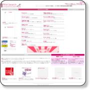 http://fkm.lomo.jp/ranklink/