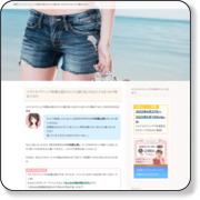 http://freedom.moo.jp/