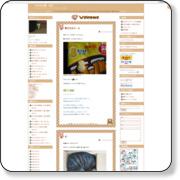 http://hanaone87.blog24.fc2.com/