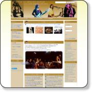 http://paul.communi.info/