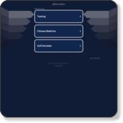 http://sugarpink.girly.jp