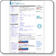 http://www.info-az.net/search/