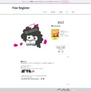Free Register