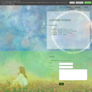 mitsuki's website