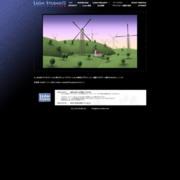 Leon-Studio CGメインのビジュアル製作部隊