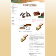 monkey-pipe.com
