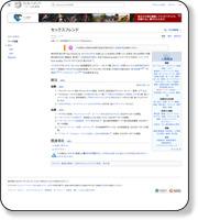 http://ja.wikipedia.org/wiki/%E3%82%BB%E3%83%83%E3%82%AF%E3%82%B9%E3%83%95%E3%83%AC%E3%83%B3%E3%83%89