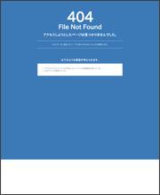 http://www.okadahifuka.jp/beauty/index.htm
