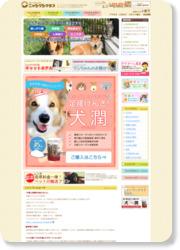 http://www.nyanwan.jp/